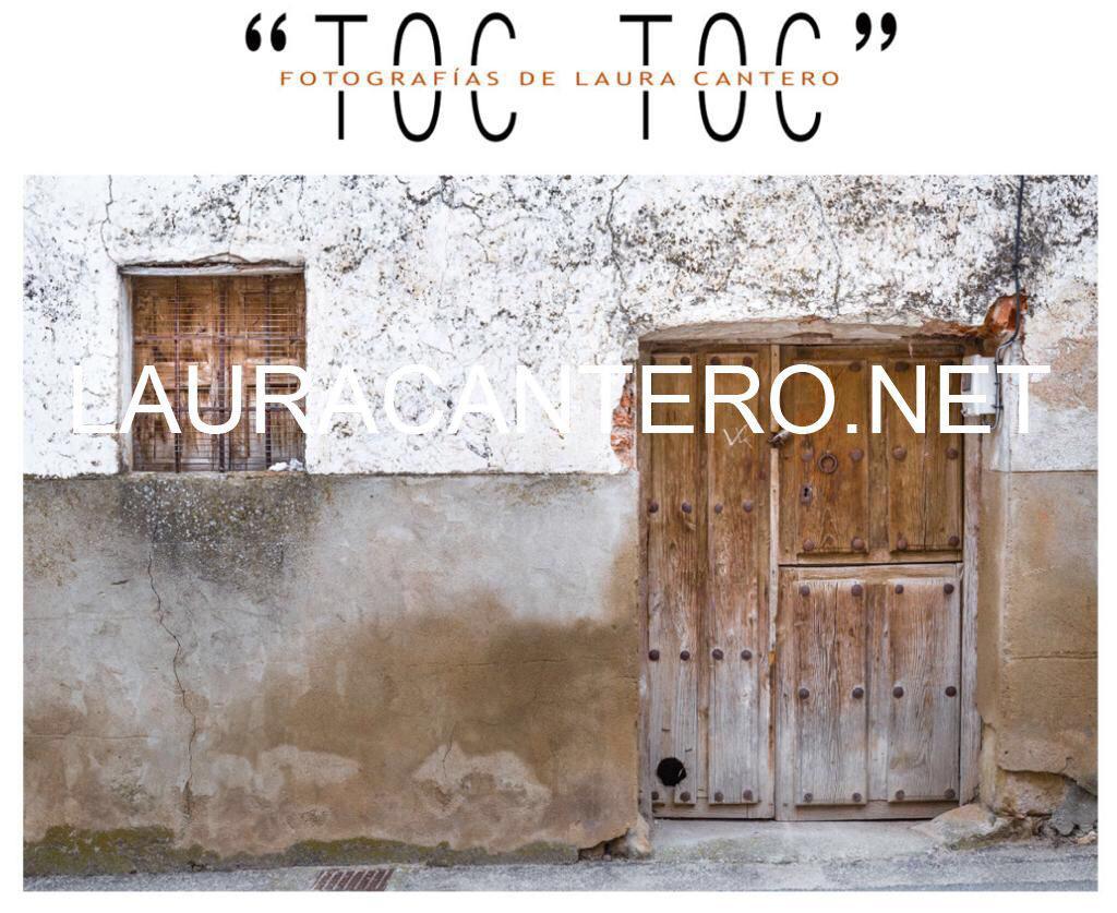 01-TOC TOC