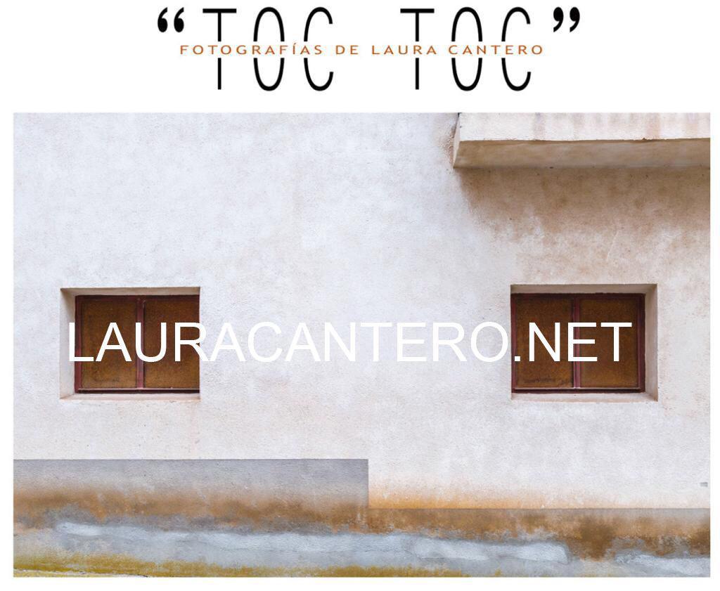 02-TOC TOC