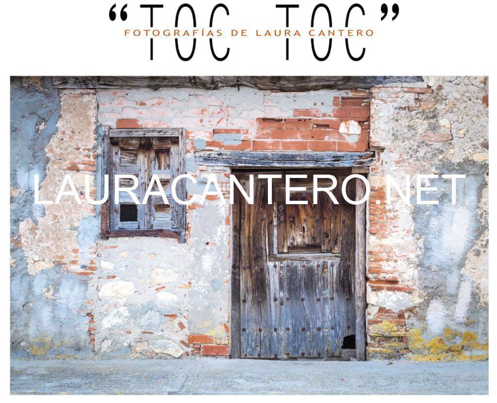 03-TOC TOC