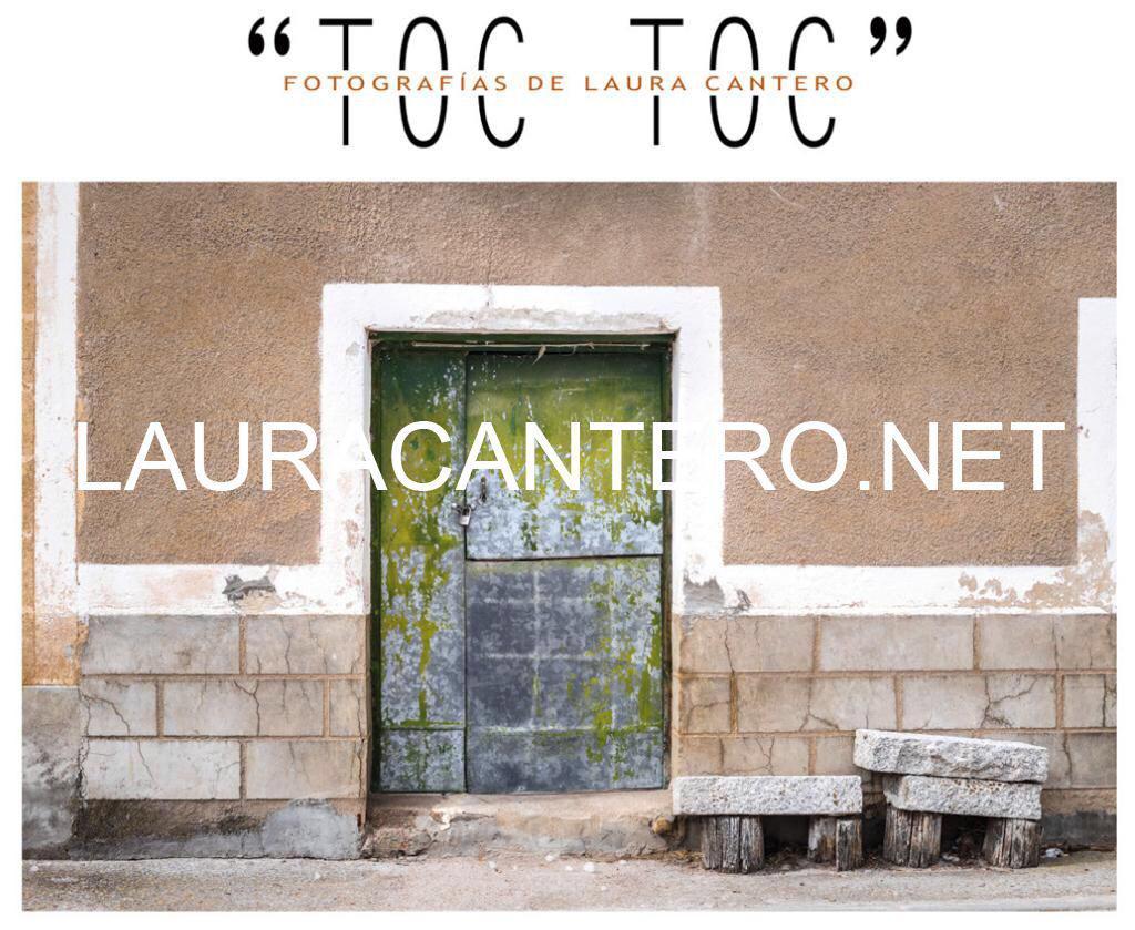 05-TOC TOC