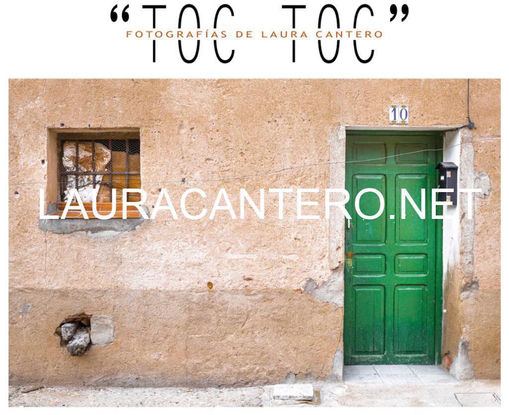 06-TOC TOC