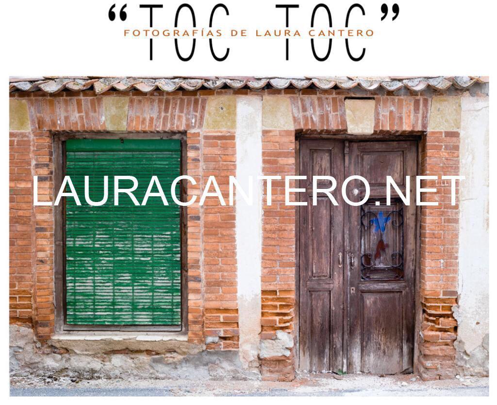 07-TOC TOC