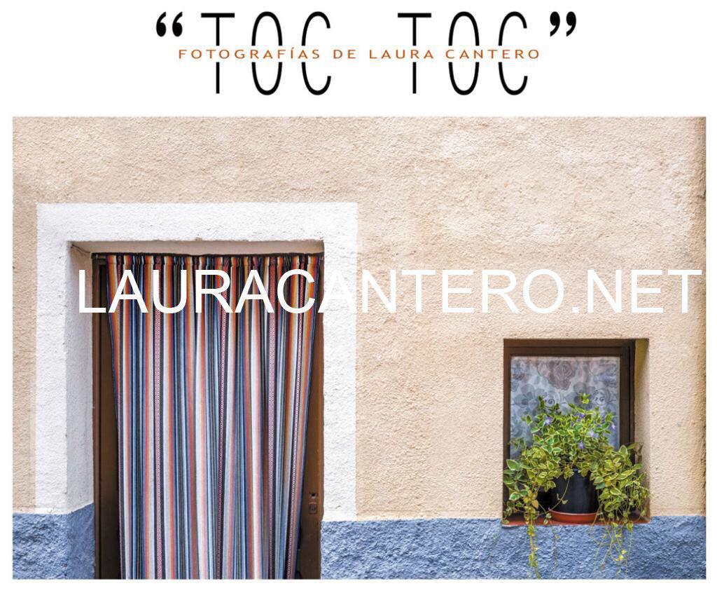 08-TOC TOC
